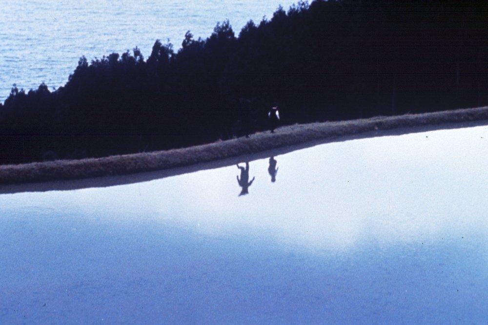 Maborosi (1995)