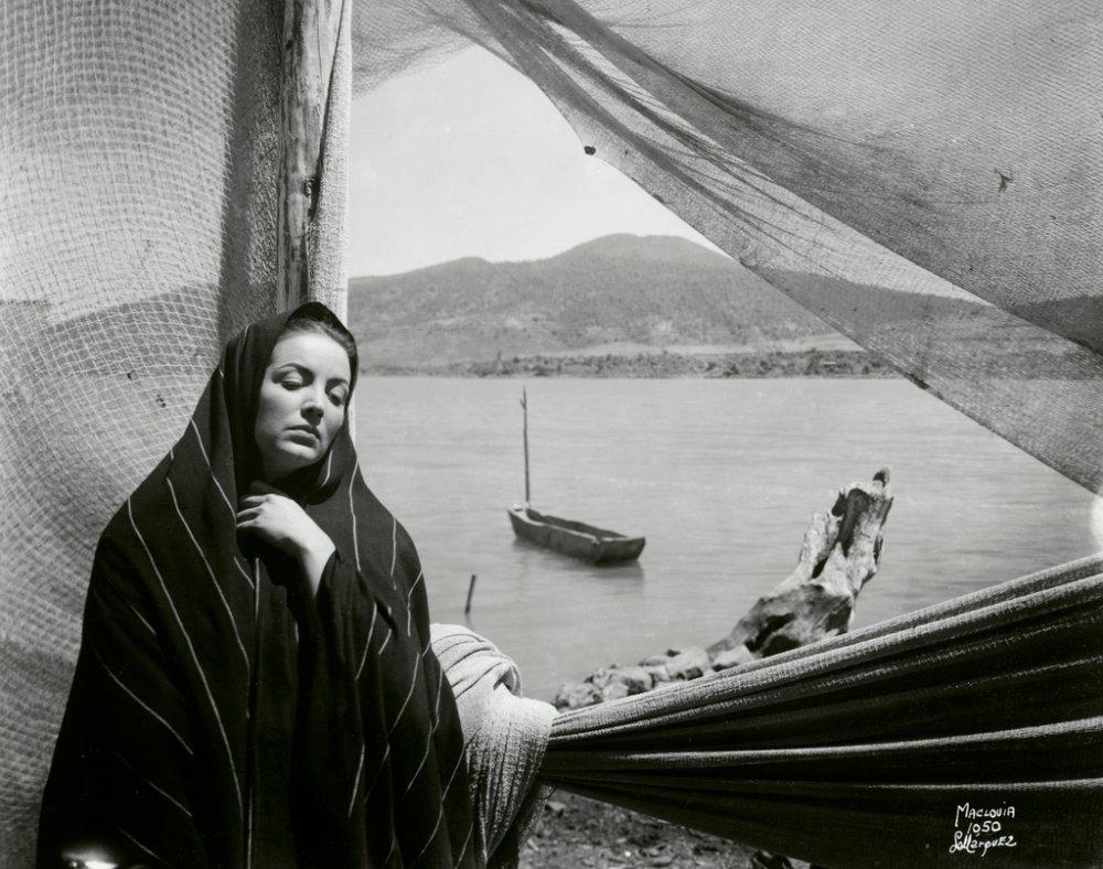 Maclovia (1948)