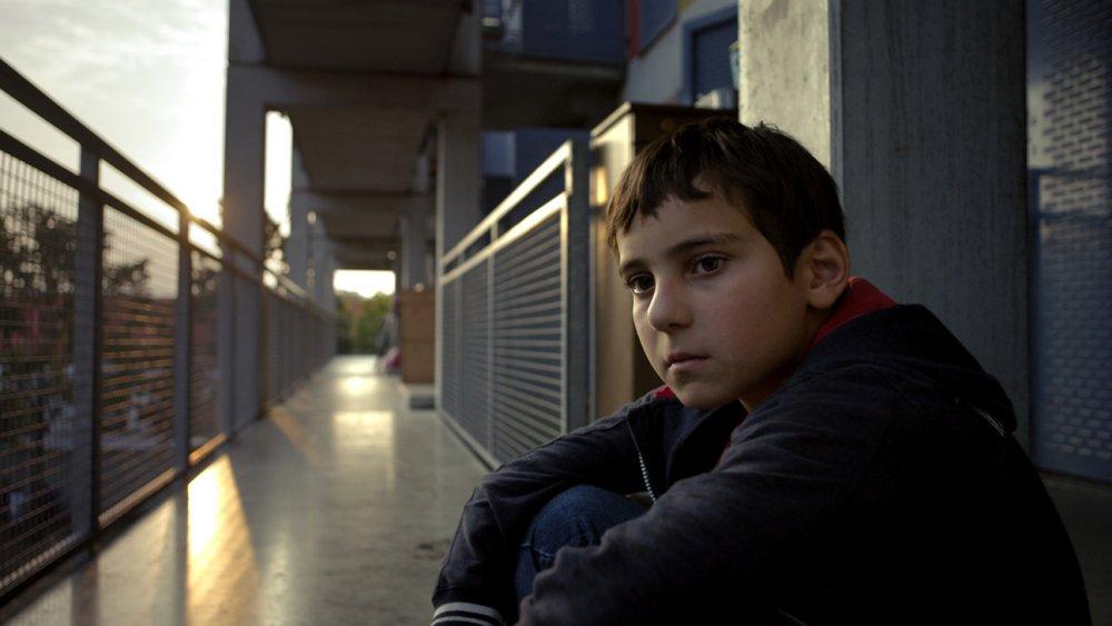 Macondo (2013)