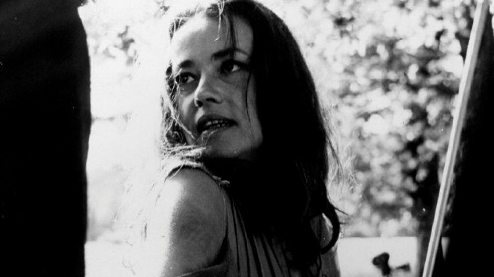 Mademoiselle (1966)