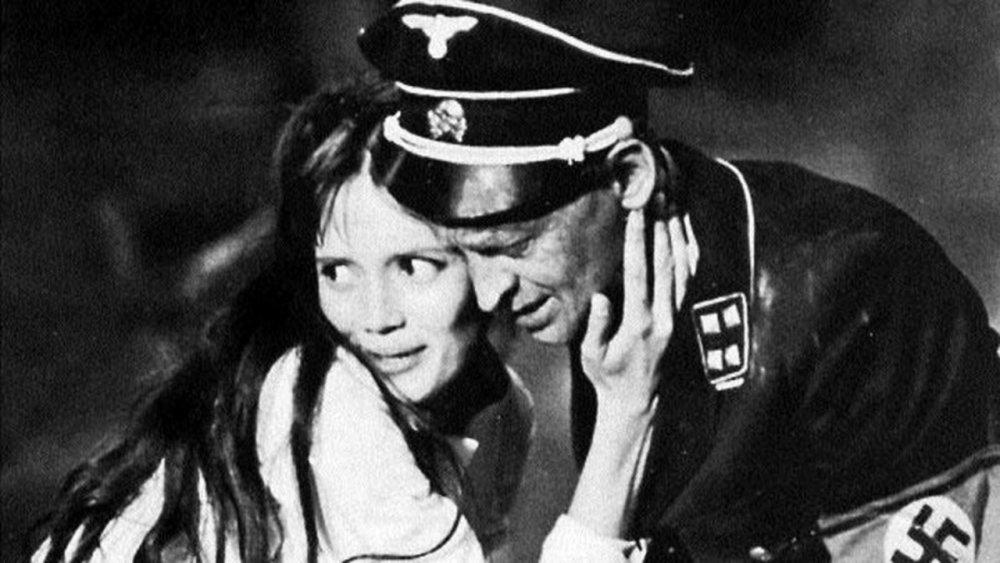Madness (1968)