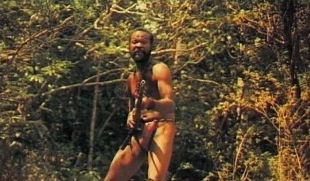 Maluala (1979)