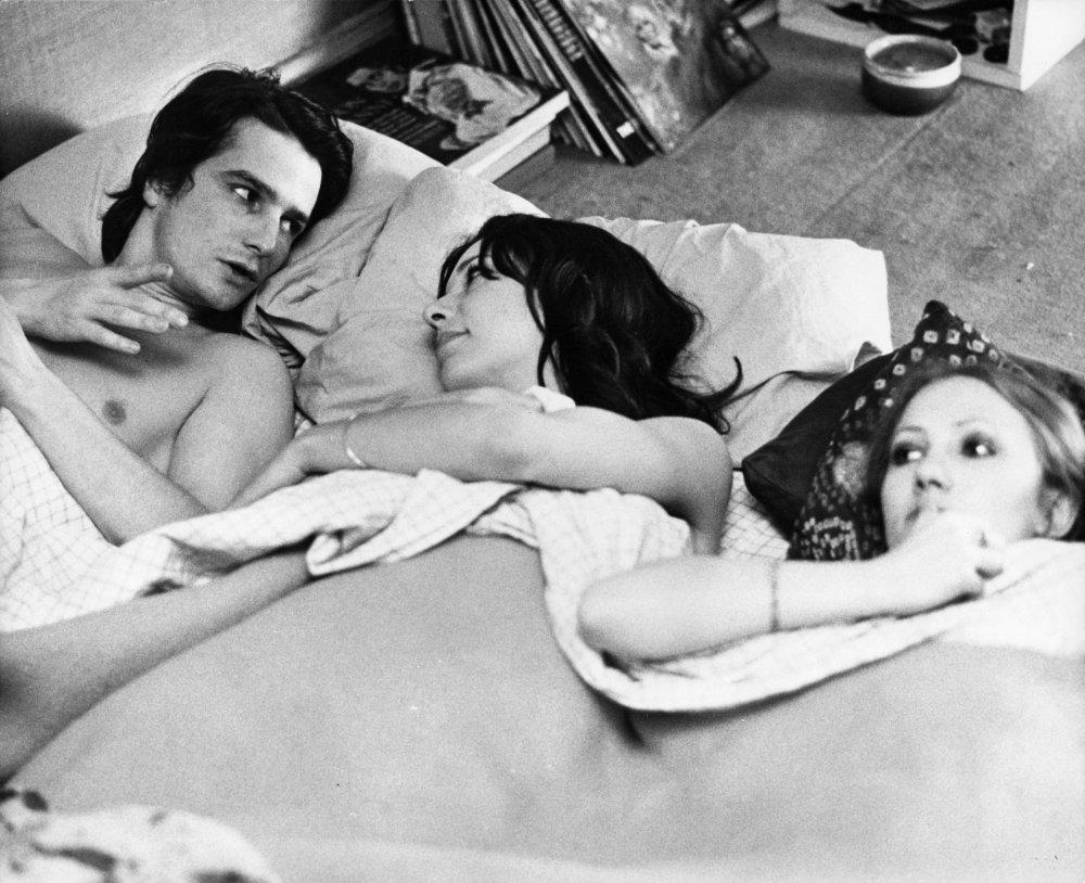 Sexual erotic films set in century pussy
