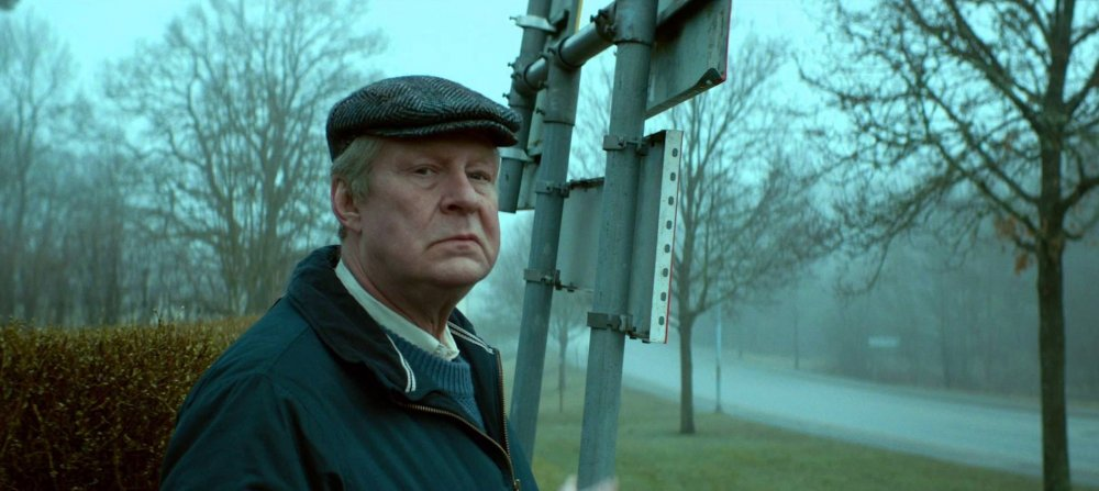 10 Great Swedish Films Bfi