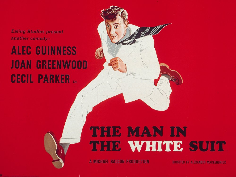 man-in-the-white-suit-1951-006-poster.jpg