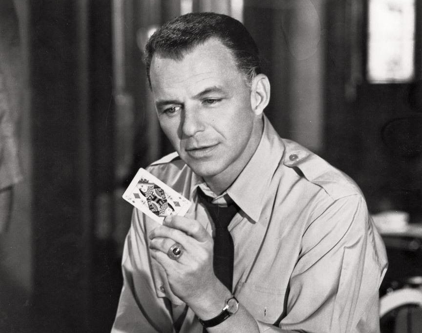 essays on the manchurian candidate An essay or paper on the manchurian candidate (1962) the motion picture the manchurian candidate (john frankenheimer, 1962) was in many respects prophetic in terms of what it has to say about the american political system and how that system might develop over the next several years.