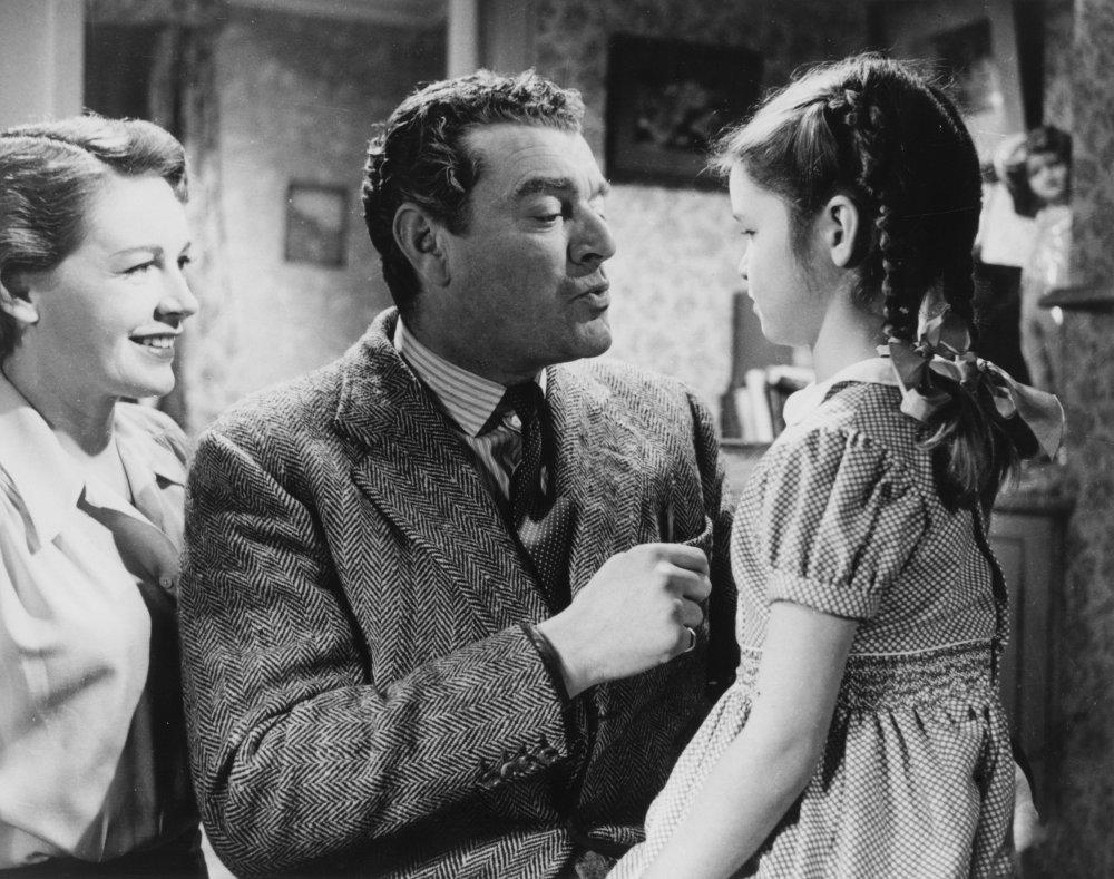 Mandy (1952)