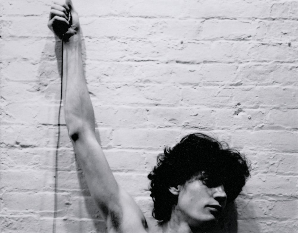 Mapplethorpe  Look at the Pictures (2016)