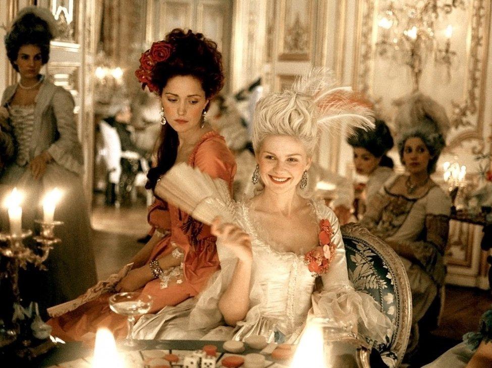 10 great costume dramas of the 21st century | BFI