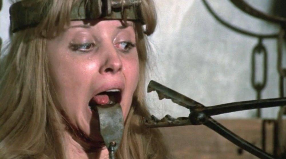 Mark of the Devil (Brenn, Hexe, Brenn, 1969)