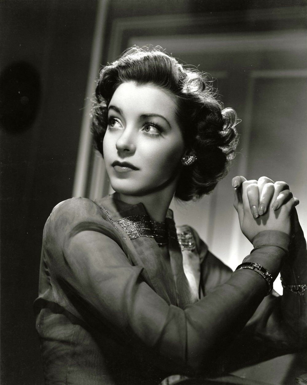 Ass Marsha Hunt (actress, born 1946) naked photo 2017
