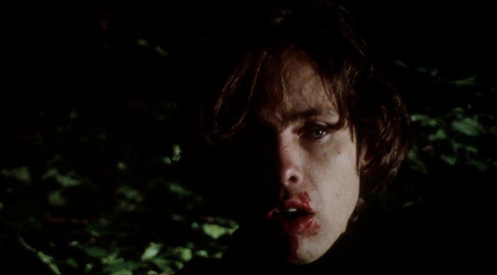 Martin (1976)