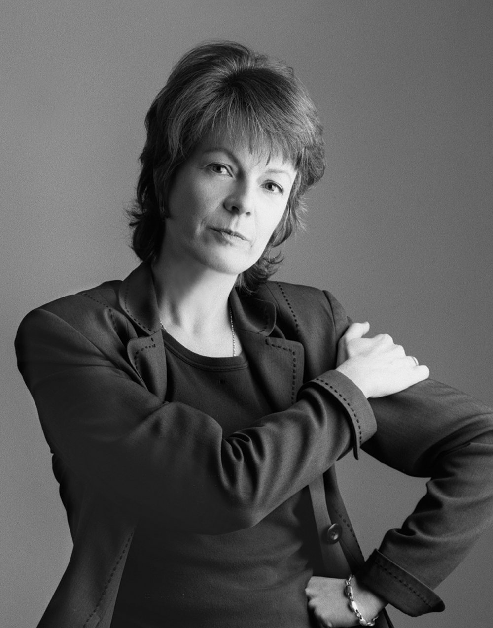 Maryse Alberti