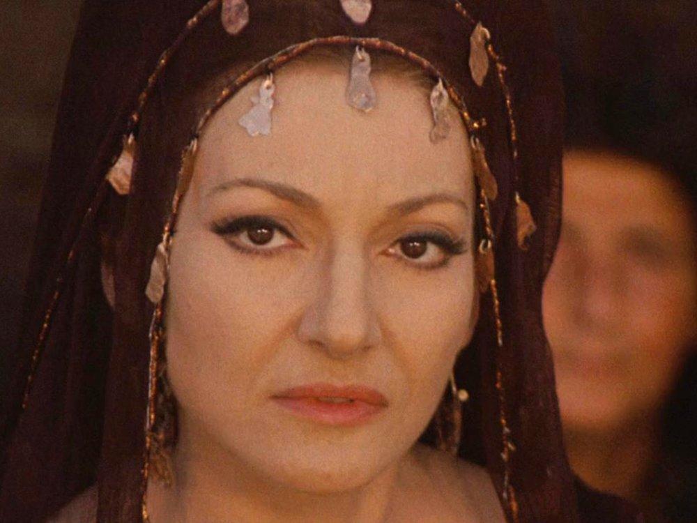 Medea (1970)