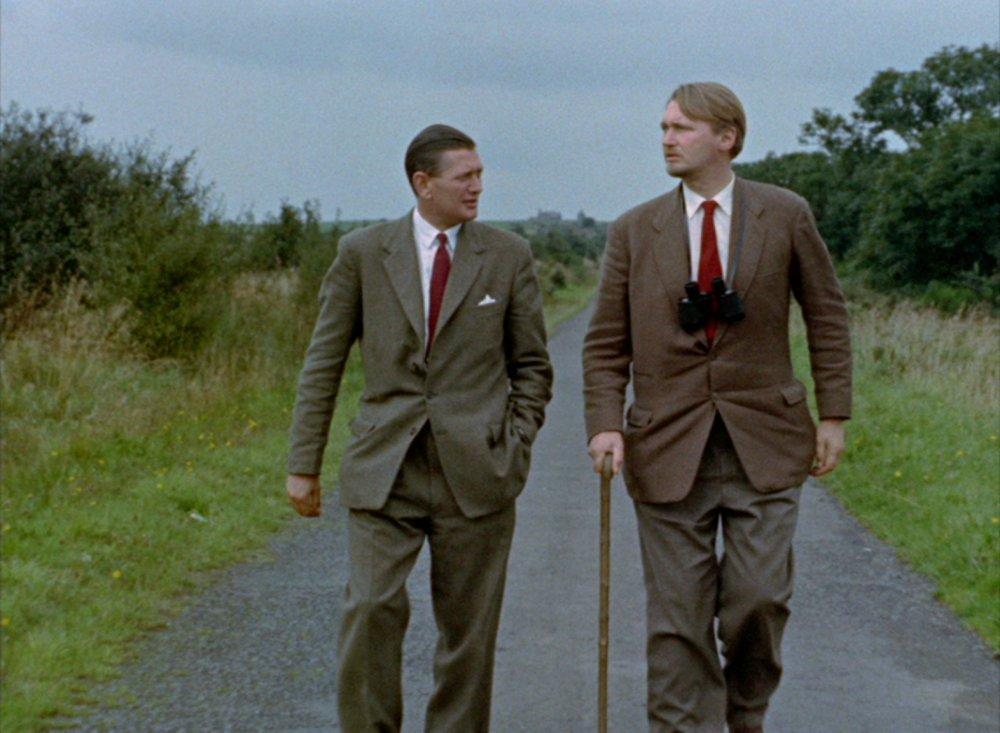 Men of Consett (1959)