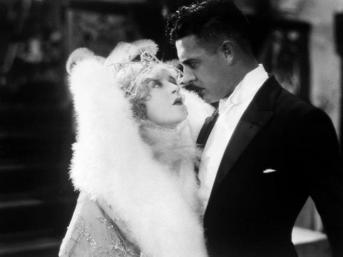 The Merry Widow (1925)