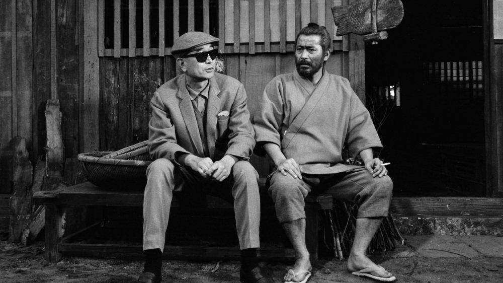 Mifune: The Last Samurai (2016)