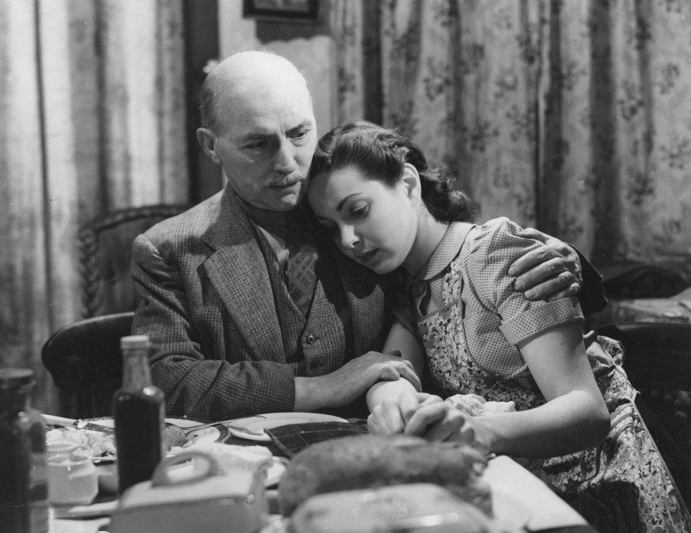 Millions like Us (1943)