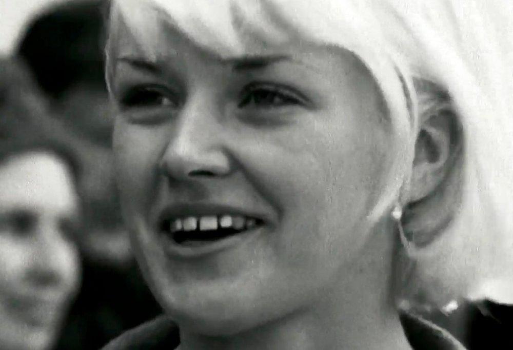 Miniskirts (1964)