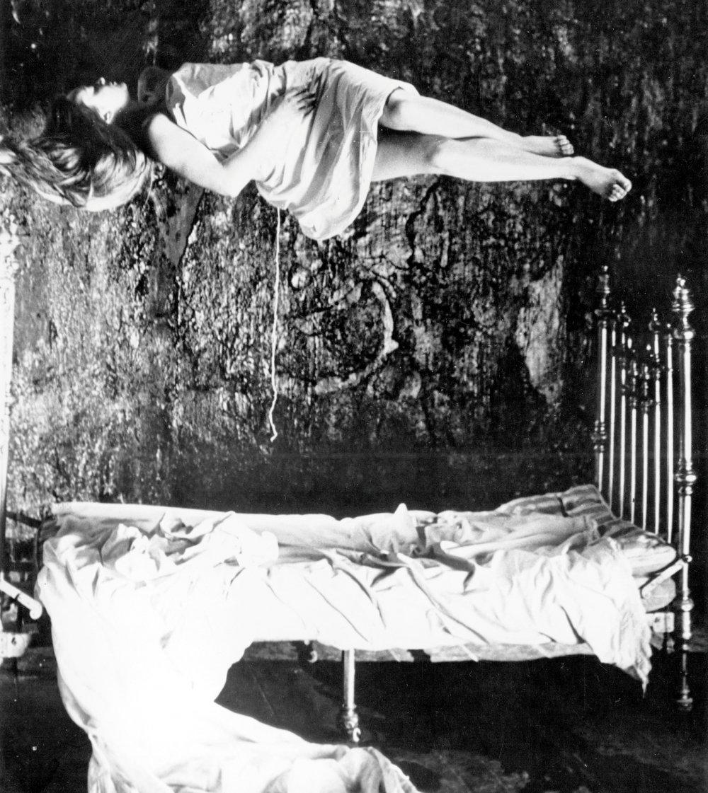 Mirror (1974)