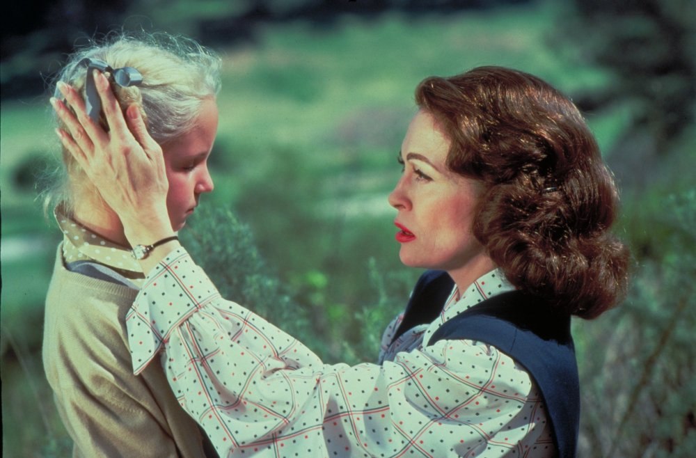 10 great films about troubled mother-daughter relationships | BFI