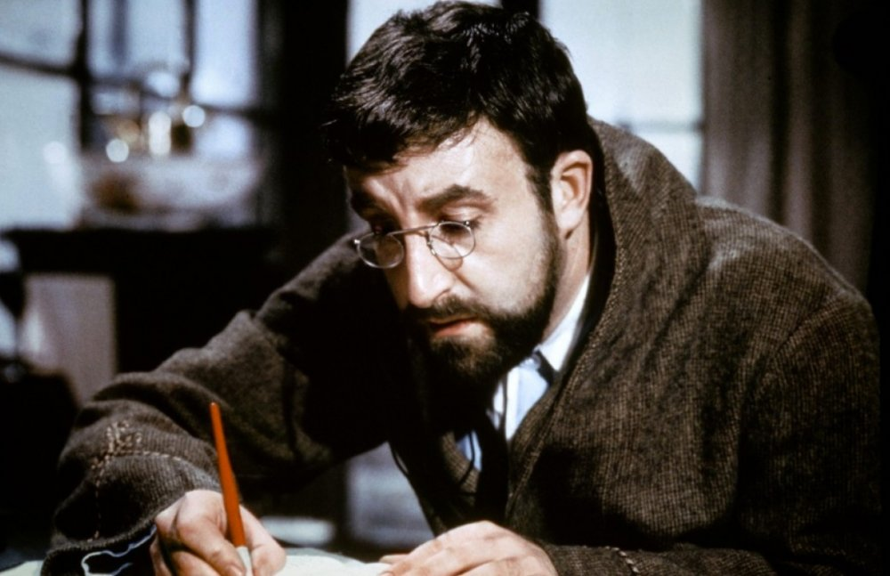 peter sellers wikipediapeter sellers the party, peter sellers gardener, peter sellers a hard day's night, peter sellers wikipedia, peter sellers height, peter sellers actor, peter sellers collection, peter sellers pink panther, peter sellers filmleri, peter sellers films, peter sellers tape, peter sellers the party full movie, peter sellers sophia loren song, peter sellers movies youtube, peter sellers discography
