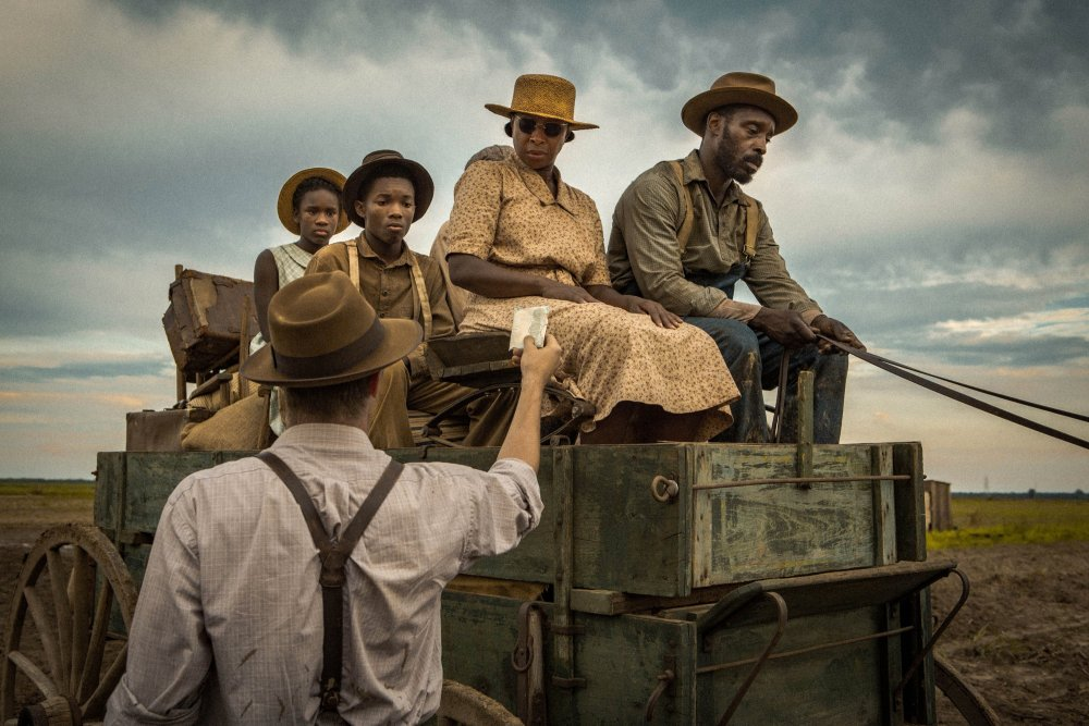 Image result for mudbound film stills
