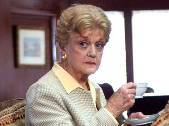 Murder, She Wrote: Where Have You Gone, Billy Boy? (1991)
