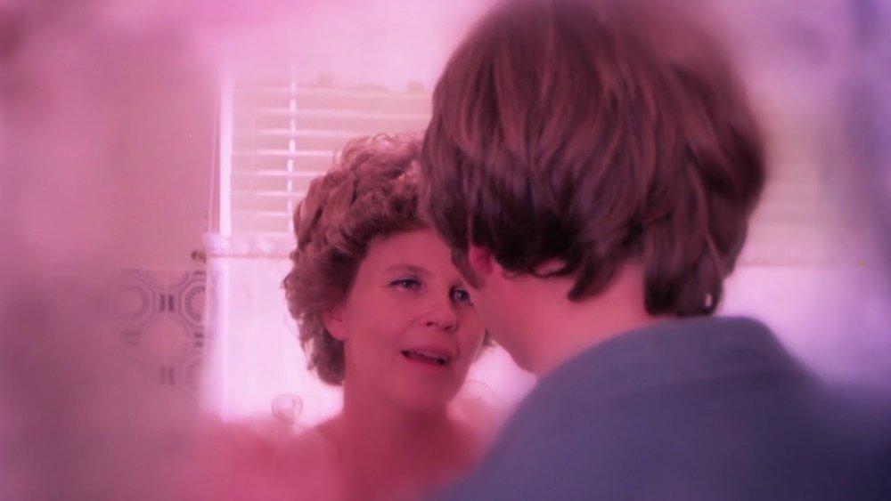 Murder Story (1977)