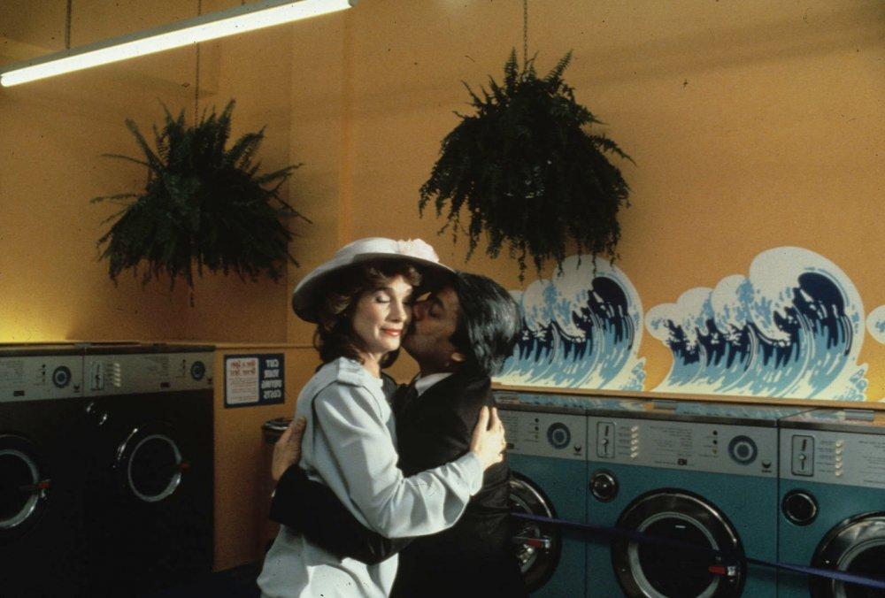 My Beautiful Laundrette (1985)