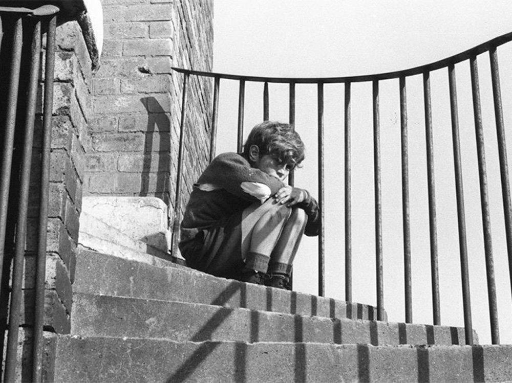 My Childhood (1972)