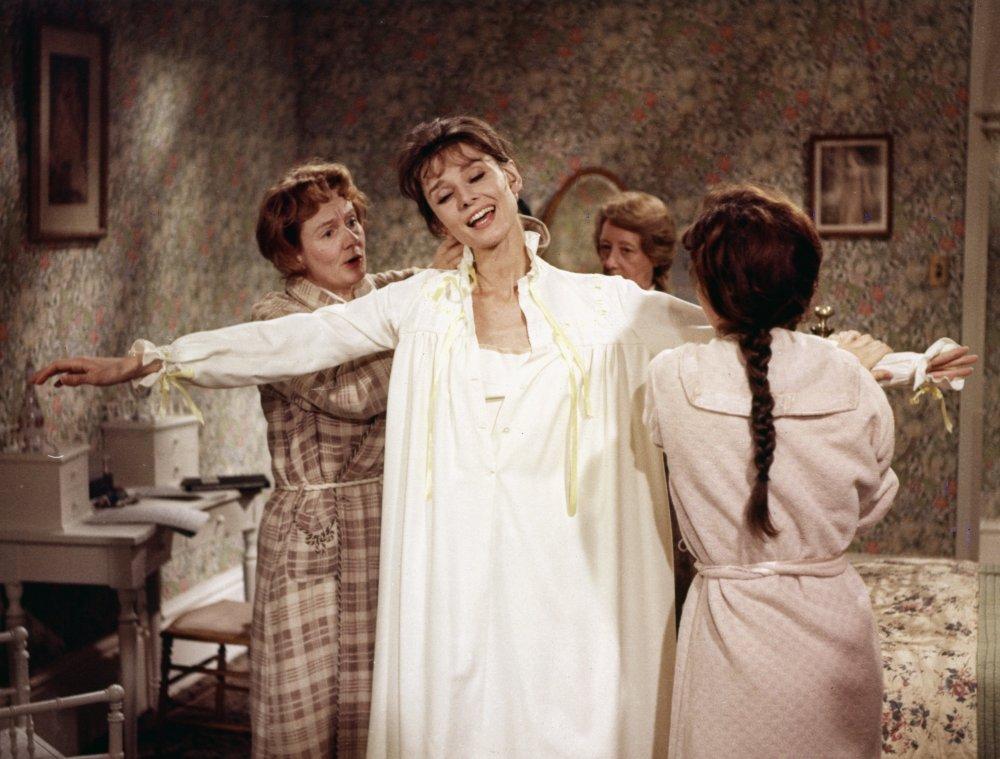 My Fair Lady (1964)