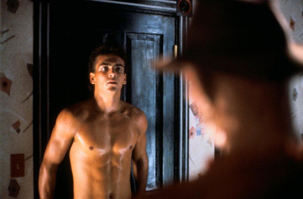 A Nightmare on Elm Street 2: Freddy's Revenge (1985)