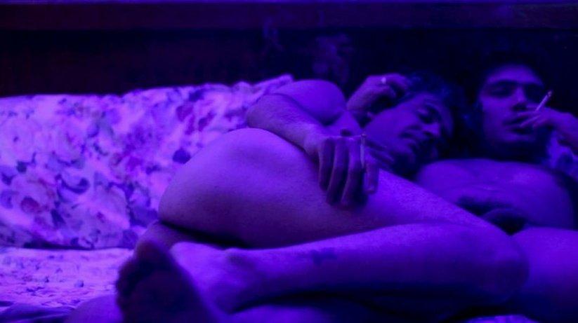 La Noche (2016)