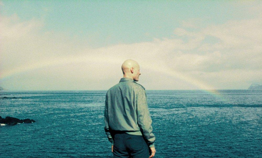 Nói albinói (2003)