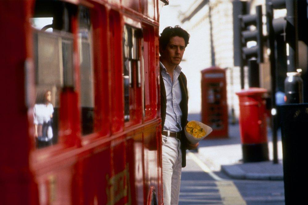 Notting Hill (1999)