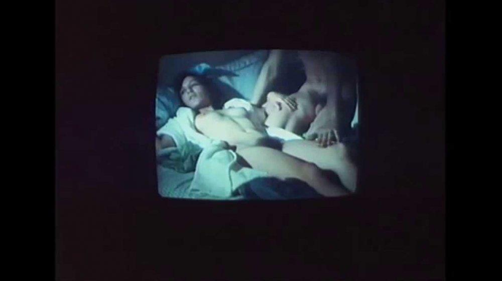 Numéro Deux (1975)