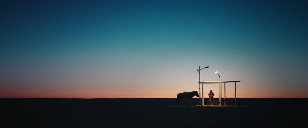 Öndög (2019)