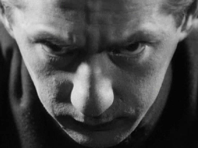 October: Ten Days that Shook the World (1928)