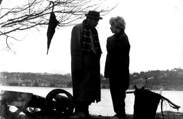 Oh Beautiful Istanbul (1960)