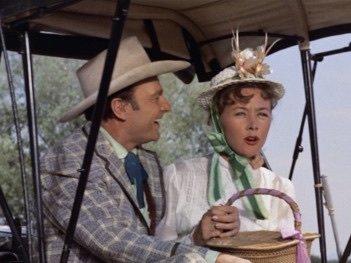 Oklahoma! (1955)