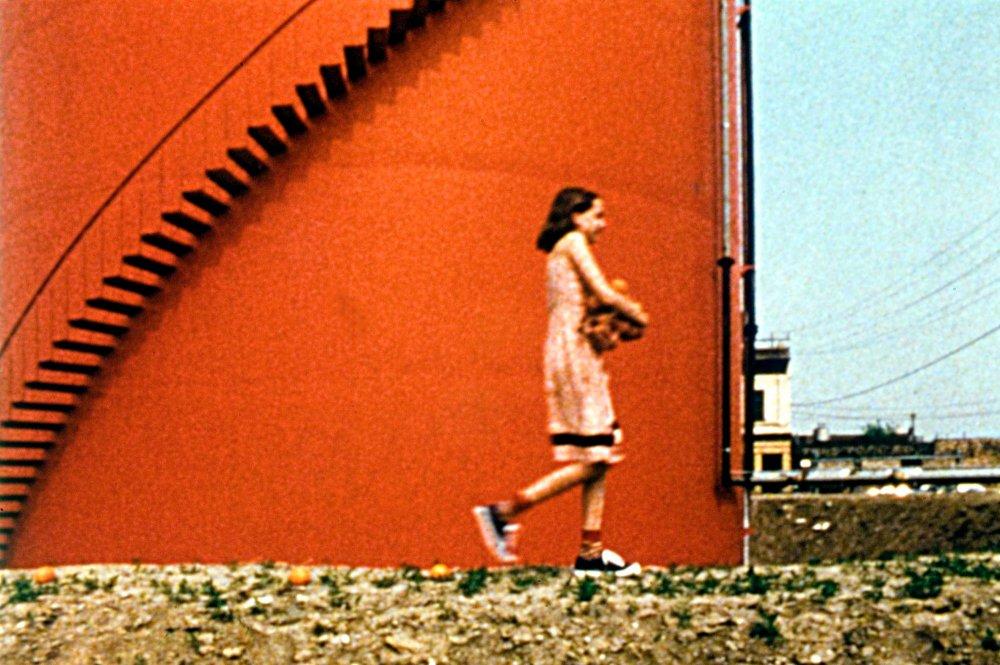 One Way Boogie Woogie (1978)