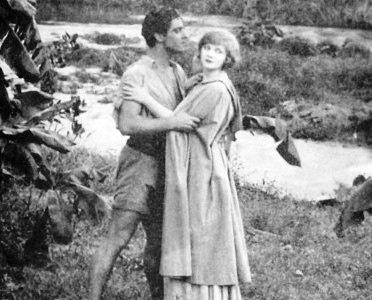 Our Tomorrow (1926)