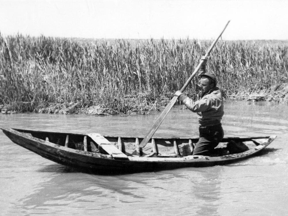 Paisà (1946)
