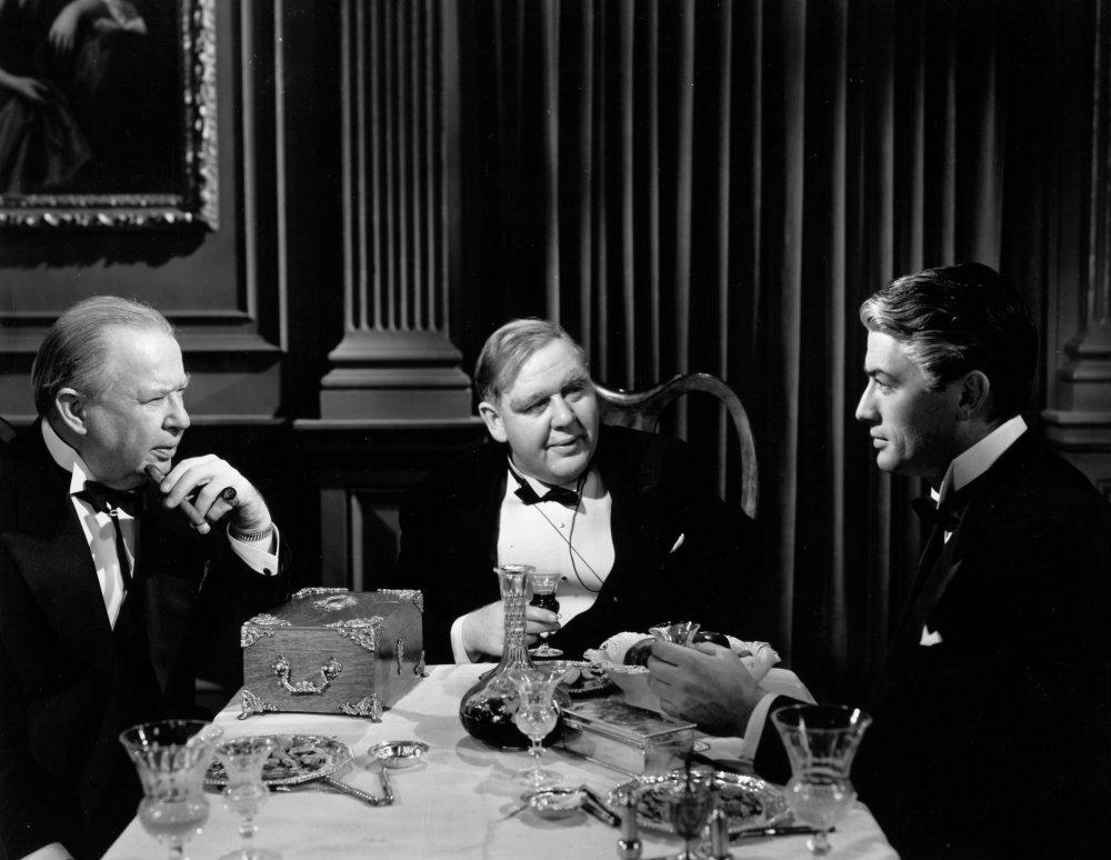 The Paradine Case (1947)