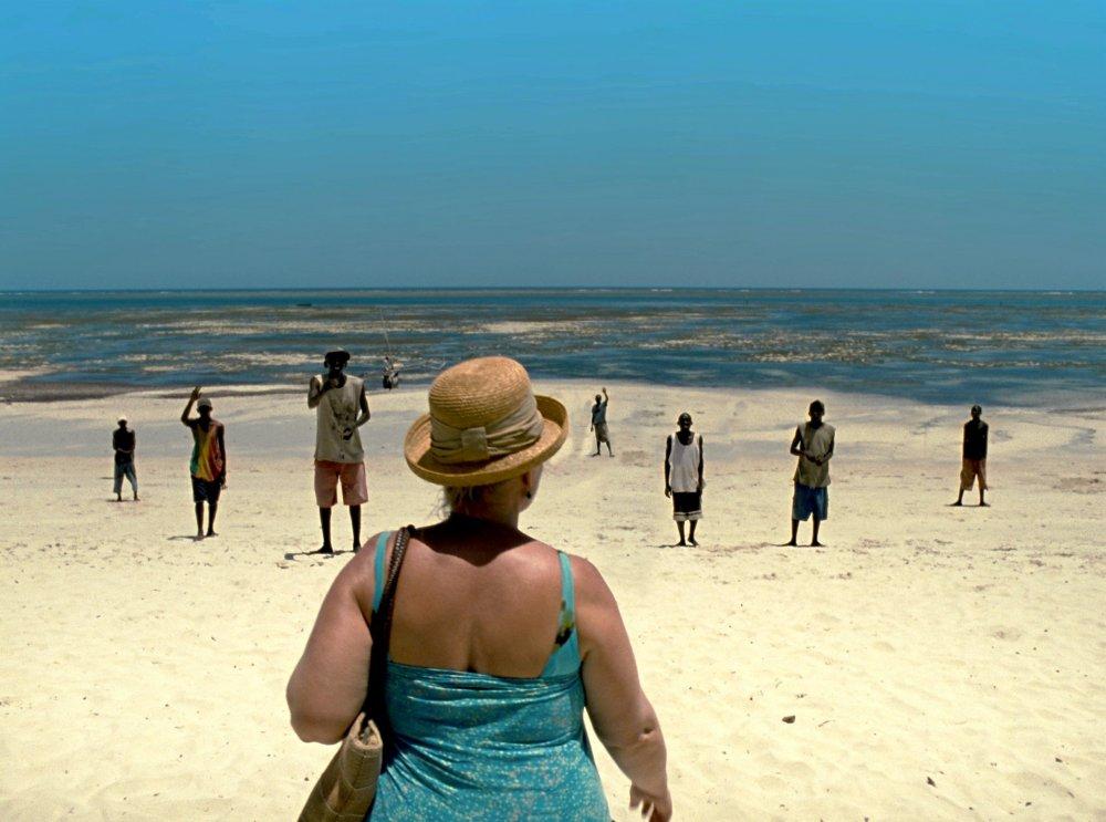 μαύροι παραλία σεξwww XXX βίντεο dounlod