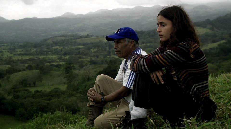 Paraísos artificiales (2011)
