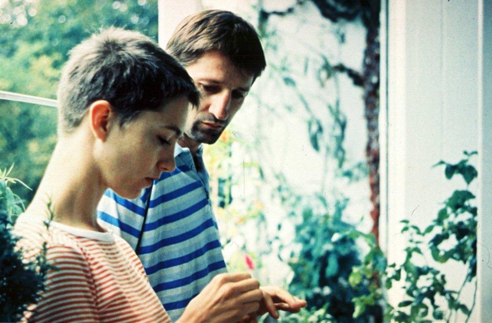 Passing Summer (2001)