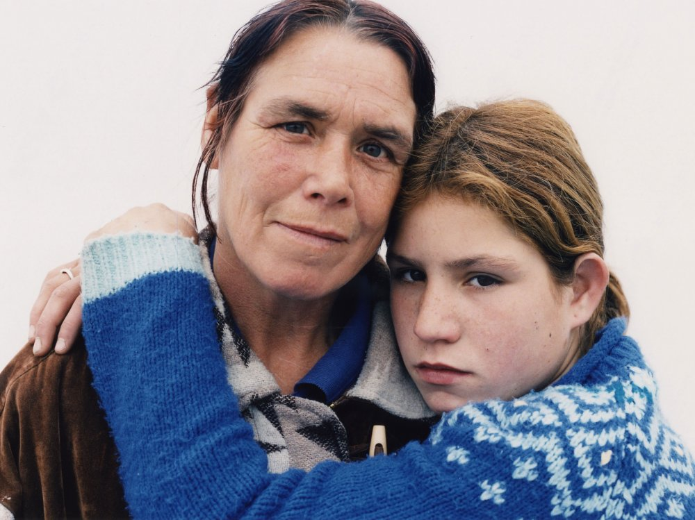 Pavee Lackeen (2005)