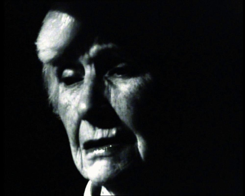 Peggy (2003)